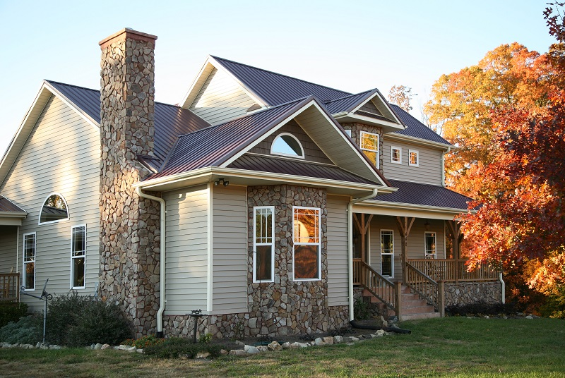 Cost Effective & Quality Roofing Shingles