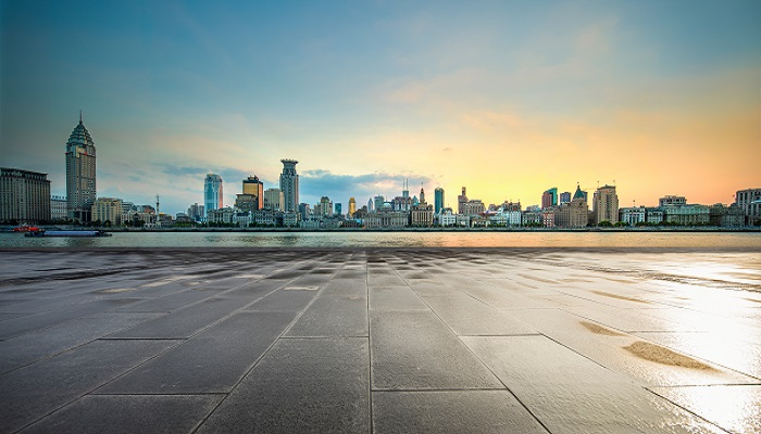 Commercial Roof System Tips—Preventative and Maintenance Routines