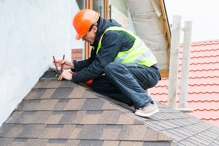 How to Choose a Professional Roof Contractor