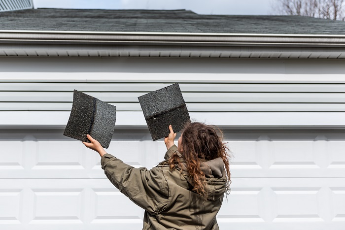 How to Choose a Roofing Material for Your Home