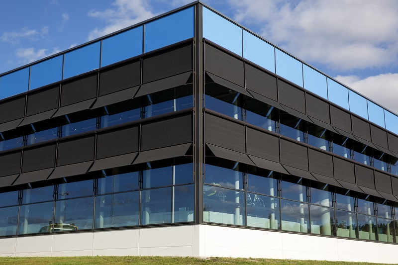 Covering the Costs of your Commercial Roof Installation