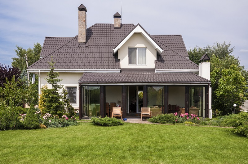 Tips to Keep Your Home Cool During Summer Months