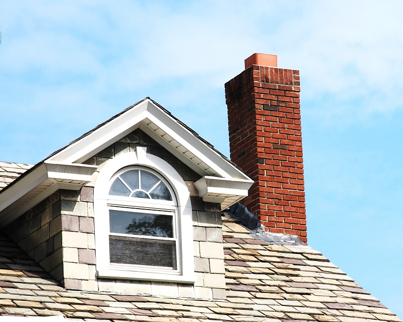 6 The Best Shingles to Withstand North Texas Heat