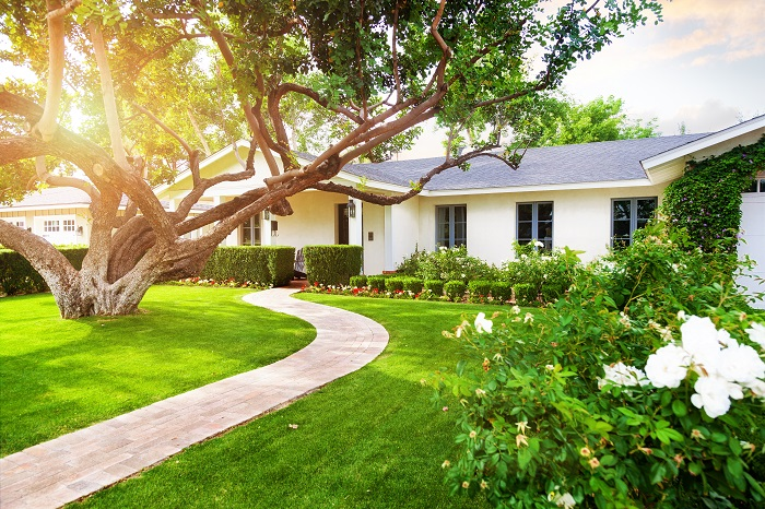 Ways to Reduce Your Home's Heat in the Summer Months