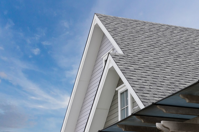 Roof Maintenance During Shelter-in-Place Orders