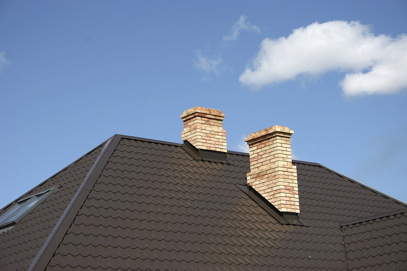 Roofing Materials Available After the Storms