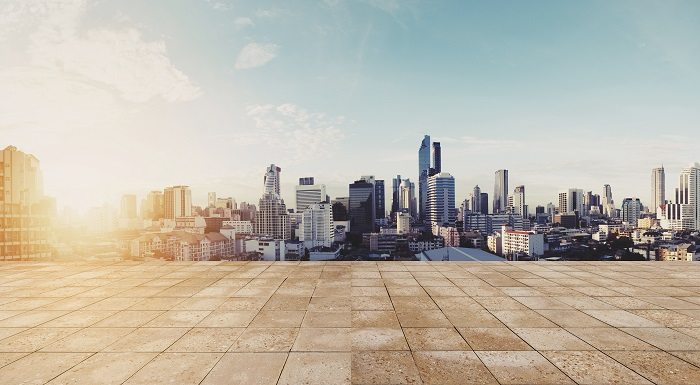 Preparing Your Commercial Roof System for the Summer Heat