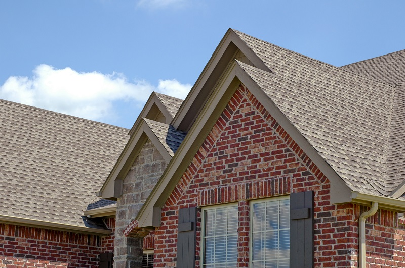 Must-Have Residential Roofing Materials