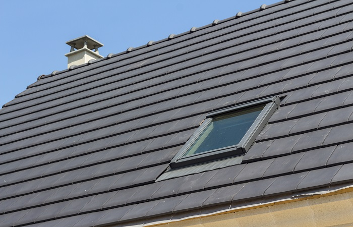Installing a Skylight—Helpful Tips to Keep You Safe