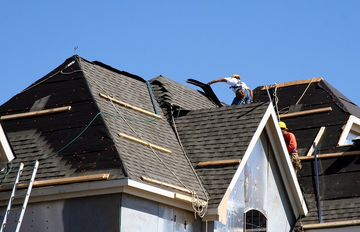 New Roof FAQs: Everything you Need to Know