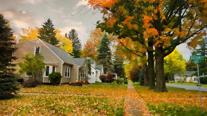 How Long Will Your Roof System Last—Finding Durable Roofing Materials