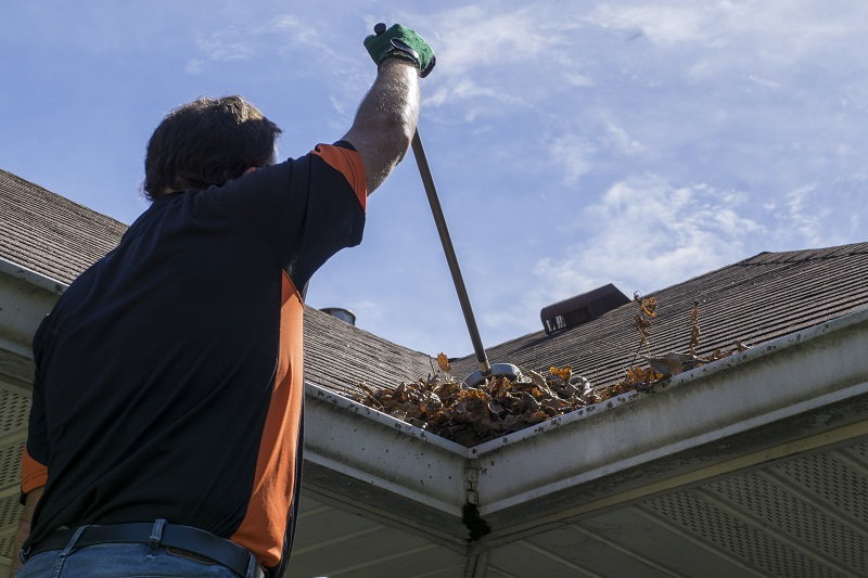 Residential Roofing Tips and Tricks