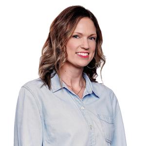 Heather Kipker