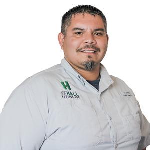 Joey Reyes