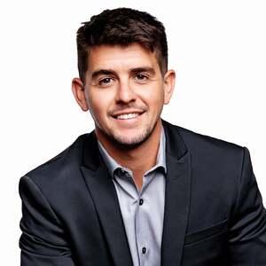 Parker Ryan