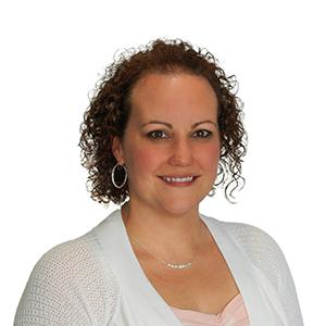 Jessica Halfaker